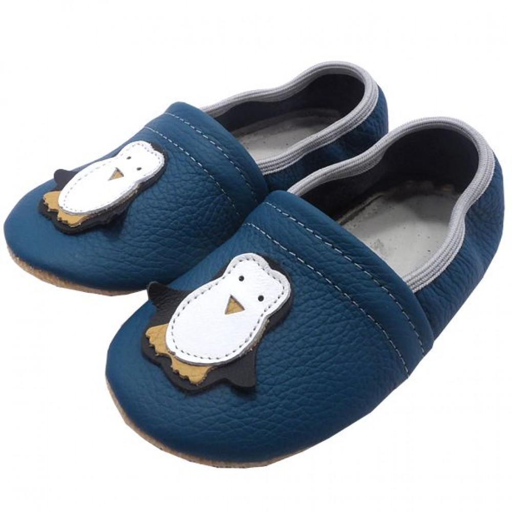 0233 Baby copati pingvin