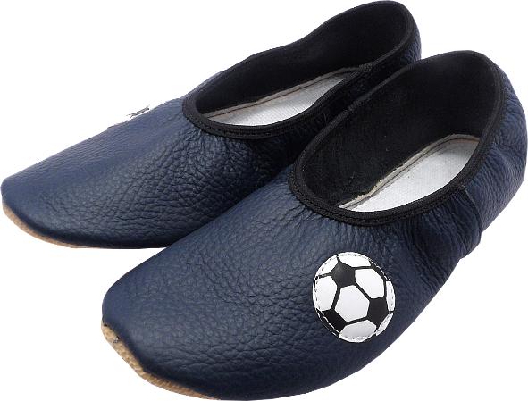 Balerinka žoga