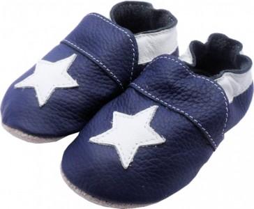 0239 Babyke zvezdica